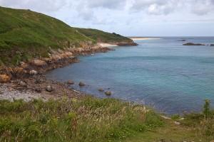 800px-Herm_Island_Coast