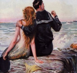 sailor and mermaid2
