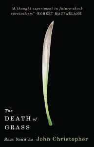 death-of-grass