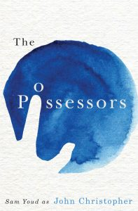 possessors-scaled-for-kindle