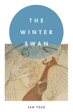 winterswan