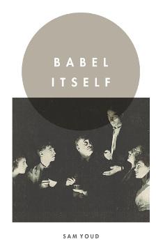 babelitself