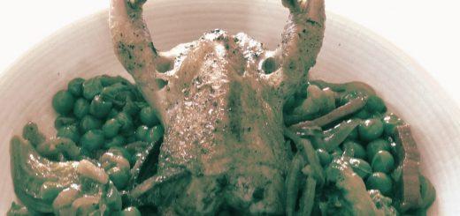 tinned quails death survival alderney
