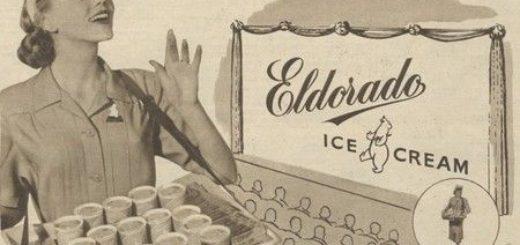 cinema growing-up ice-cream