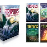 Tripods box set-S&S-Aug14
