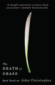 death-of-grass