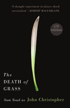 the death of grass - us edition