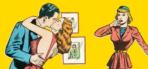 infidelity,affair,best-friend's-wife