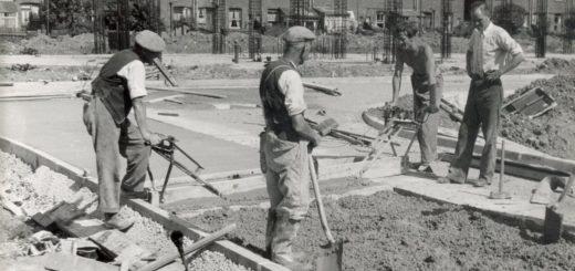 council-houses loss true-home foundations destruction